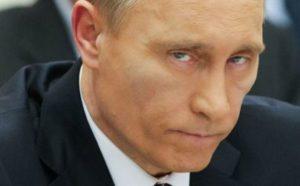 Турки ждут визита Путина