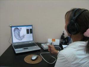 Компьютерные технологии будут использовать в борьбе со старостью
