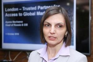 KPMG Россия: По удобству инвестиционного законодательства Армения – в первой тройке в СНГ