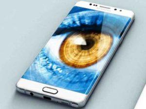 Samsung отзывает из Китая все смартфоны Galaxy Note 7