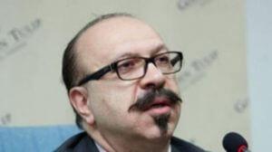 Состояние здоровья члена «Учредительного парламента» Каро Егнукяна резко ухудшилось