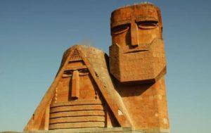 «EurActiv.com»: Агрессия и ксенофобия со стороны Азербайджана препятствуют мирному урегулированию карабахского конфликта