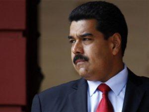 В Венесуэле депутаты потребовали отдать под суд президента страны
