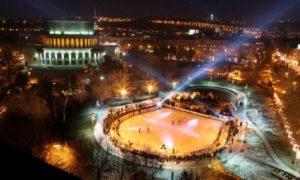 Армения входит в первую пятерку самых популярных направлений гастротуризма среди россиян