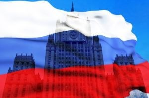 Москва опровергает сообщение СМИ о якобы совместном производстве с Азербайджаном тактических ракет
