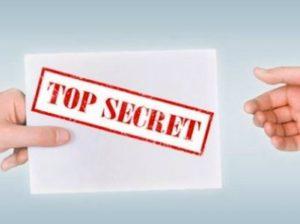Бизнес-вумен выложила в «Вайбер» конфиденциальную информацию о конкуренте