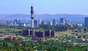 ЮАР подготовила документ о выходе из-под юрисдикции Международного уголовного суда
