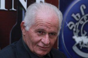 Ухудшилось состояние здоровья экс-замминистра обороны Армении