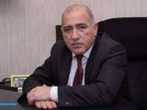 Ильхам Алиев готовит общество к «невыгодным компромиссам» по Карабаху – экс-премьер