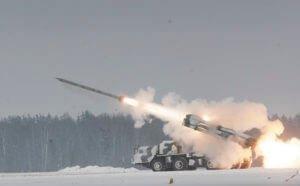 Армения закупает еще одну партию вооружения