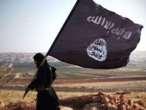 В Израиле арестованы шесть палестинцев по подозрению в связях с ИГ