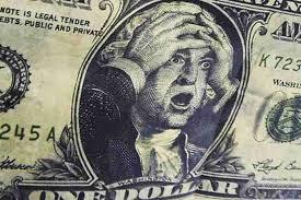 Курс доллара и евро продолжил снижаться на армянской бирже
