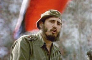 Президент Армении: Фидель Кастро продолжит вдохновлять всё новые поколения кубинцев