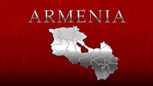 Пресс-секретарь президента Армении: Ни о каком анклавном статусе Карабаха и речи быть не может