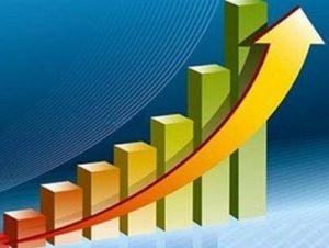 Вице-премьер: За первые 9 месяцев 2016 г. Армения зарегистрировала существенный рост экспорта