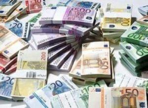 Армения получит от Франции 40 млн. евро бюджетного кредита
