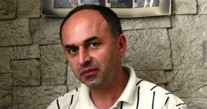 Карабахский писатель Ашот Бегларян стал финалистом международного конкурса «Открытая Евразия»