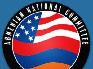Председатель АНКА обсудил приоритетные вопросы со спикером Конгресса США