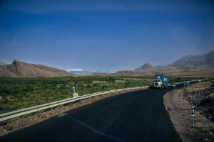 Таможни Армении и Ирана хотят бесплатно впускать машины двух стран