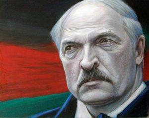 Евросоюз осудил казни в Белоруссии