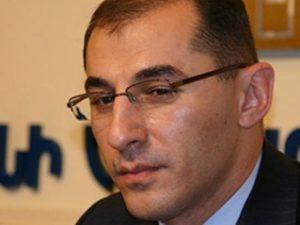 Министр: В 2017 году Правительство Армении будет тратить меньше прежнего