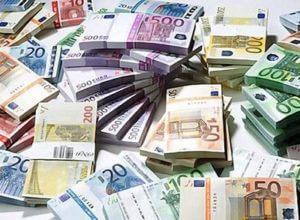Европейский инвестиционный банк выдал Армении кредит в 50 млн. евро на малый и средний бизнес