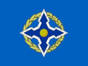 Лавров обсудил с послами стран ОДКБ вопросы региональной безопасности