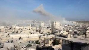МИД Франции требует созвать экстренное заседание Совбеза ООН для обсуждения ситуации в сирийском Алеппо