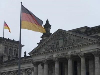 МИД Германии вызвал посла Ирана на ковер за шпионаж