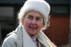 """""""Никого в газовых камерах не убивали"""": В Германии 88-летняя женщина приговорена к тюрьме за отрицание Холокоста"""