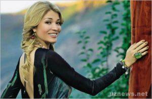 Дочь Узбекского диктатора убита в Ташкенте