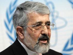 В Тегеране обеспокоены сближением Баку и Тель-Авива