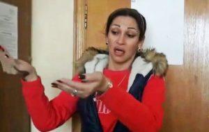 """В России задержаны узбеки-трансвеститы, укравшие четырех собак чихуахуа у """"сутенера"""""""