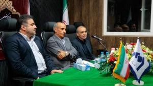 Иранский ученый: турки осуществили в отношении армян геноцид