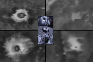 Ученые нашли на Венере инопланетные поселения