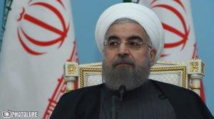 Власти Ирана и Армении должны ликвидировать все вероятные препятствия для бизнеса – Хасан Роухани