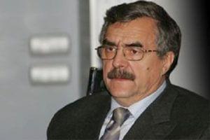 Владимир Жарихин: Руководству Армении не стоит реагировать на заявления Алиева