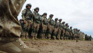 Налбандян: Армения продолжит содействие Афганистану