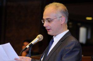 АНК обещает понизить тариф на газ на 25% при победе на выборах