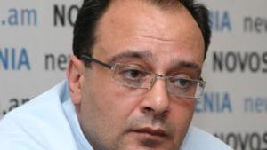 Депутат: Отказ Азербайджана от выполнения достигнутых договоренностей уже стал почерком