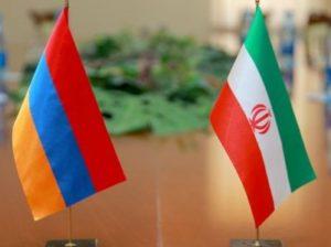 Депутат: Будет обеспечен прогресс в улучшении инфраструктур Армения – Иран