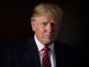 Трамп назвал теракт в Берлине «атакой на человечество»