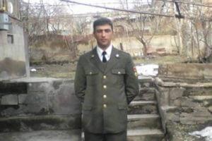 Минобороны Армении: персонаж очередной азербайджанской пропагандисткой шумихи дважды осужден и уволен из армии