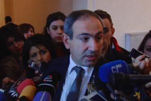 Азербайджан не успокоится, пока не понесет существенные территориальные потери – депутат