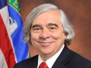 Министр энергетики США признал важность соглашения с Ираном