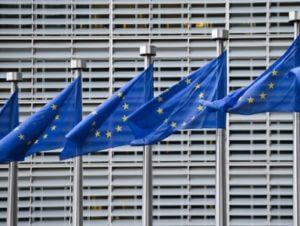 В ЕС заявили, что сроки отмены виз для Грузии не зависят от политики