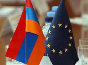 Делегация ЕС в Армении: Обеспечение справедливости на предстоящих выборах будет решающим
