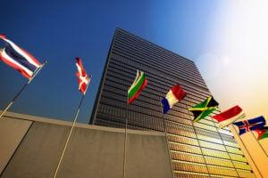 Армения проголосовала против антироссийской резолюции генассамблеи ООН по Крыму