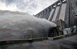 Воротанский каскад ГЭС возьмёт кредит в $150 млн.