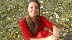 Полиция НКР: Сообщения азербайджанских СМИ об аресте Лусине Нерсисян – дезинформация